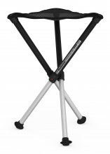 Dreibeinhocker Walkstool Comfort 55 cm