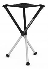 Dreibeinhocker Walkstool Comfort 65 cm